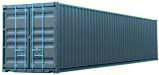 40-футовые контейнер стандартный